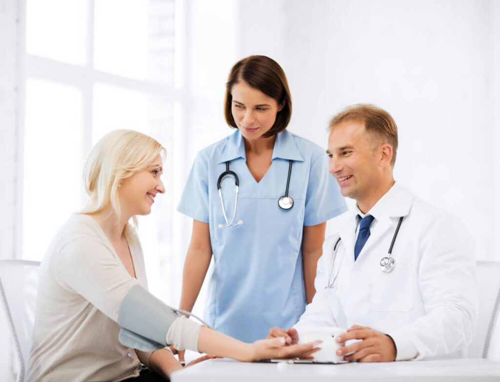 Por que cuidar da saúde
