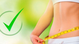 Dificuldade pra perder peso? 10 dicas infalíveis que vão te dar resultado