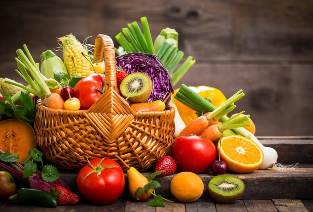 Dieta para perder 5 quilos em duas semanas