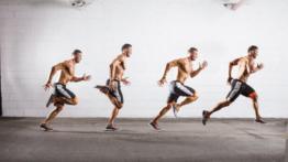 11 Maneiras de Aumentar o Metabolismo