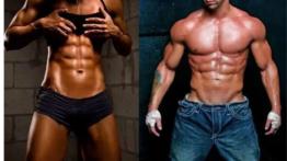 Ganhar massa muscular  Saiba quais alimentos que ajudam