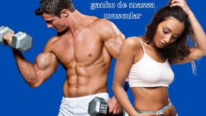 14 dicas para ganhar massa muscular mais rápido