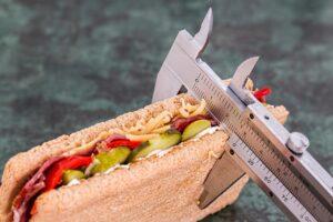 Dieta Low Carb como perder peso e ganhar saúde reduzindo carboidratos