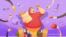 Como Acelerar o Metabolismo Naturalmente para Emagrecer [10 DICAS]