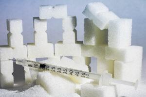 Diabetes e exercícios como ter resultados fora do comum e ter uma qualidade de vida muito melhor