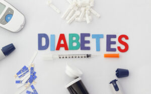 complicações diabéticas  O diabetes esconde perigos que começam antes do diagnóstico saiba as medidas a tomar