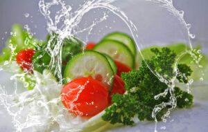 Dieta Cetogênica: 7 alimentos para comer À VONTADE! SEM SE PREOCUPA.
