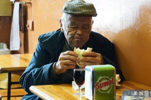 Diabetes em idosos saiba tudo que você precisa saber pra prevenir ou evitar.