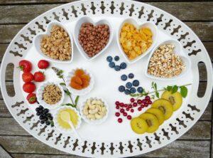 Dieta cetogênica é segura? tem sido muito procurada por milhares de pessoas que obtiveram resultados fantásticos.